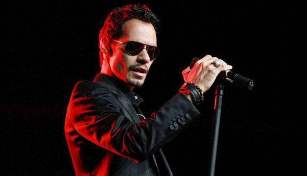 """Inician devolución en El Salvador a quienes compraron entradas para concierto """"live streaming"""" de Marc Anthony"""