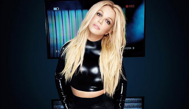 Britney Spears cumple 39 años, una vida llena de altibajos emocionales