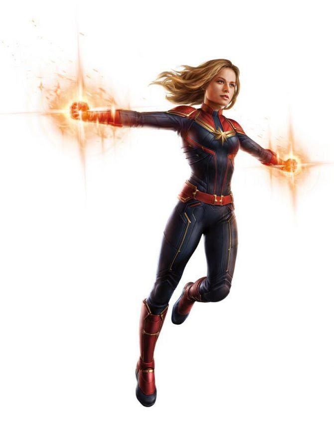 Vengadores 4: Los hermanos Russo fomentan la especulación sobre el título
