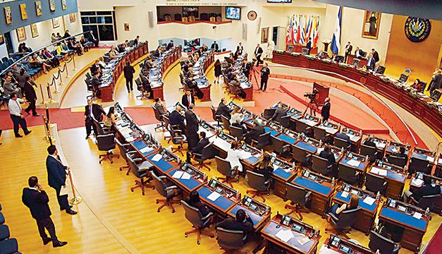 legislativo presidencial processo veto