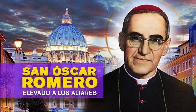 Estancado juicio penal por asesinato de San Romero