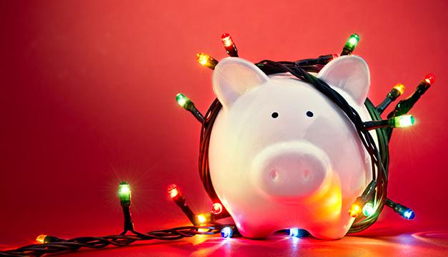 Delicieux 10 Consejos Para Ahorrar Energía En Esta Navidad
