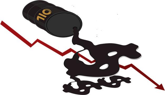 ... combustibles entran en vigor este martes con una reducción de hasta   0.20 por galón y gracias a ella las gasolinas alcanzan el precio más bajo  de 2018 ... 1d250e7b7ef