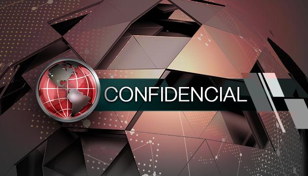 Confidencial 210319