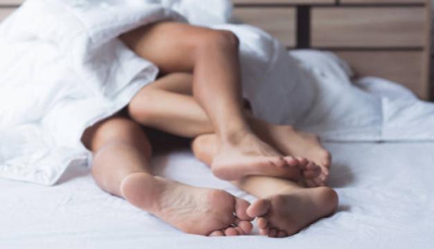 Los suplementos de testosterona pueden mejorar el bienestar sexual de las mujeres posmenopáusicas