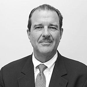 El asesinato de Quassem Suleimani