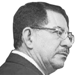 El (des) gobierno salvadoreño