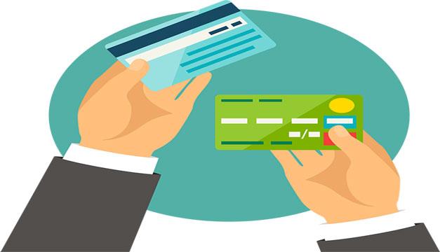 Falta de pago de membresías no será dato negativo en historial crediticio