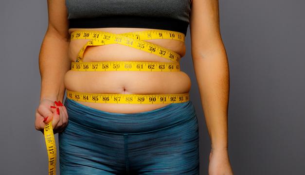 Un estudio identifica una inyección de hormonas para perder peso y mejorar la glucosa en sangre en pacientes obesos