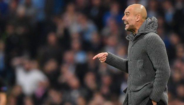 """Pep Guardiola: """"Soy aficionado del Barca y quiero ganar al Madrid"""""""