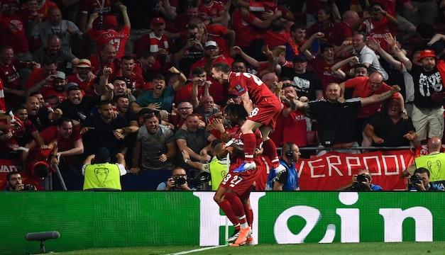 UEFA estudia la posibilidad de escenarios neutrales para las competencias