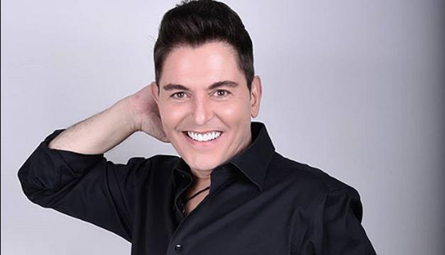 Increíble Tranformación A Mujer De Este Actor Mexicano