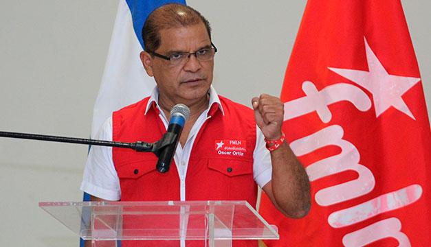 Ortiz critica $900 mills. para limpiar Letes - Diario El Mundo