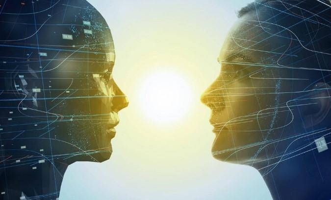 Crean 'gemelos digitales' para probar y adaptar la medicación a pacientes de forma individualizada