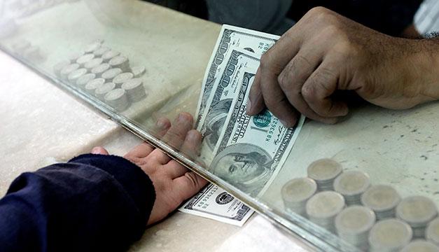 Recuperación de EE.UU. empujó crecimiento del 4.8 % de remesas familiares en 2020