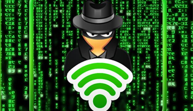 "Cinco claves para detectar ""malware"" en tu smartphone"