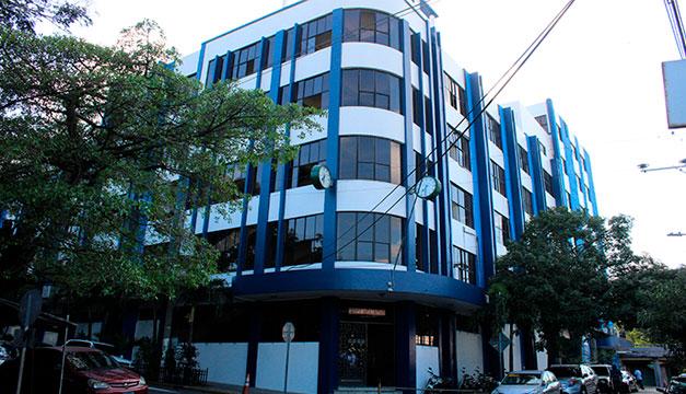 Organizaciones señalan falta de rigor para elegir magistrados de la CCR