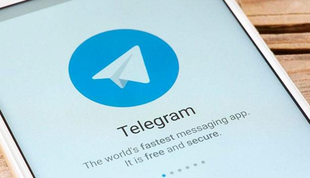 Estas son las actualizaciones que Telegram hará en sus videollamadas