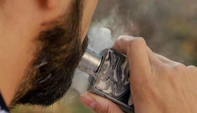 OMS alerta sobre cigarrillos electrónicos y pide una reglamentación severa