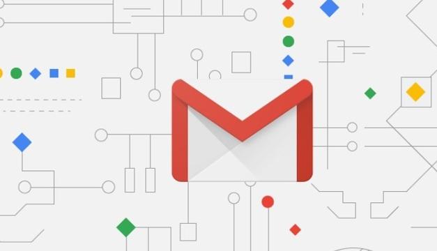 Gmail permitirá realizar llamadas de voz y vídeo