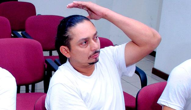 Inician juicio contra bienes de exalcalde chalateco ligado al narco