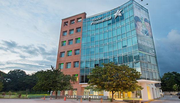 Banco Promerica lanza su portal de Educación Financiera