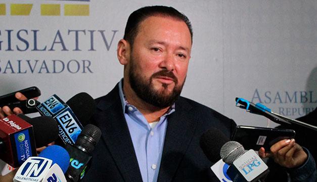 Gallegos objeta a Rovira por permitir que López llegara a la sede de Gana - Diario El Mundo