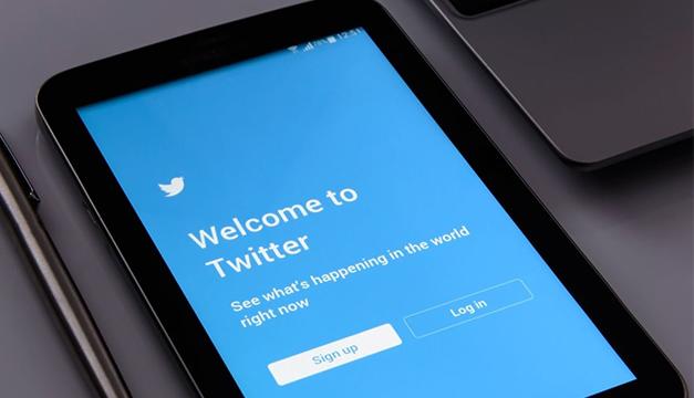 El fundador de Twitter pone a la venta su primer tuit