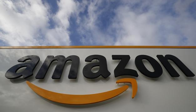 Amazon lanza su plataforma de videojuegos por streaming