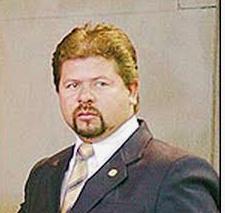 Manuel Castillo Medrano