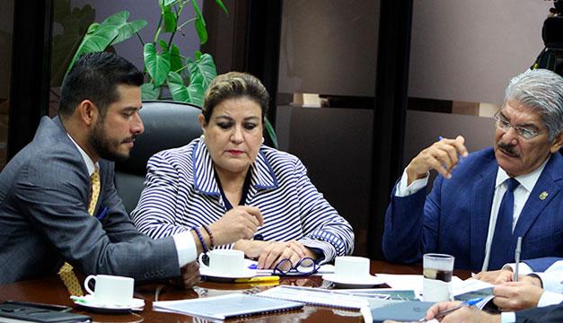 Aprueban Amnistía Fiscal para financiar el plan de gastos