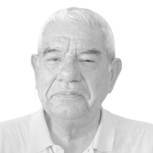 Economía salvadoreña ha soportado bien la pandemia