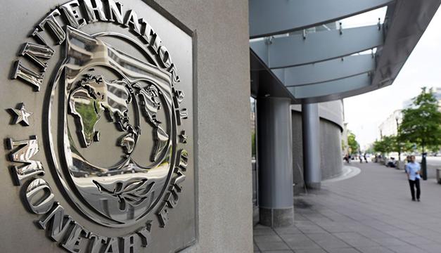 Gobierno anuncia que FMI volverá a revisar la economía salvadoreña