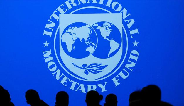 Honduras y el FMI alcanzan acuerdo técnico para ampliar créditos a $769 millones