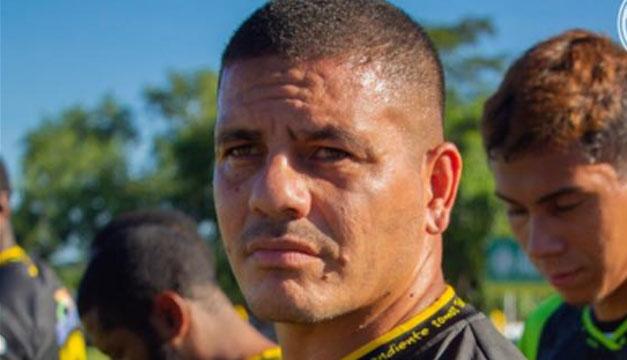 Carlos Carrillo y Eider Tello ganan demandas interpuestas en la FESFUT