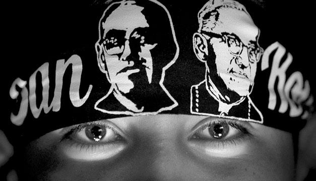 La sentencia judicial que marcó historia en El Salvador