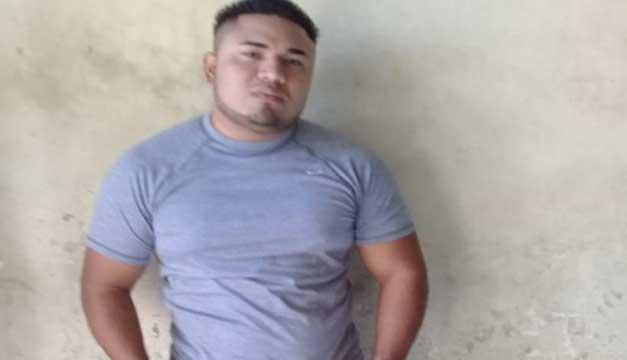 FGR: Violador en serie atacó a cinco mujeres en San Miguel