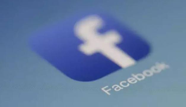 Facebook prueba la reincorporación de las llamadas de voz y de vídeo en su app principal
