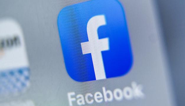 Facebook agregará podcasts y otros productos de audio a su plataforma