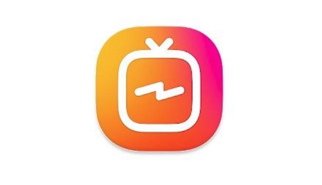 Instagram extiende la duración de los directos hasta cuatro horas