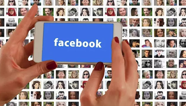Más de 4,000 cuentas salvadoreñas habrían sido vulneradas en masivo robo de datos de Facebook