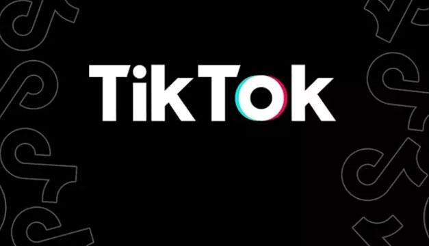 TikTok pone fin a los comentarios indeseados con esta actualización