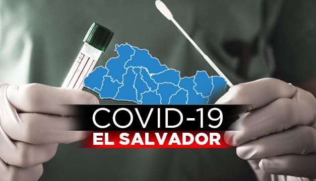 Autoridades reportan 85 nuevos casos confirmados de COVID-19