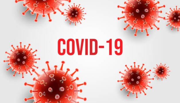 Gobierno suma tres días sin actualizar datos de nuevos contagios por coronavirus