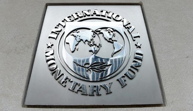 El Salvador negocia un acuerdo con el FMI por $1,300 millones