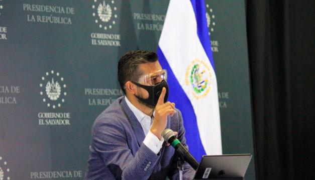 """Hacienda espera una """"ventana"""" de oportunidad para colocar bonos"""