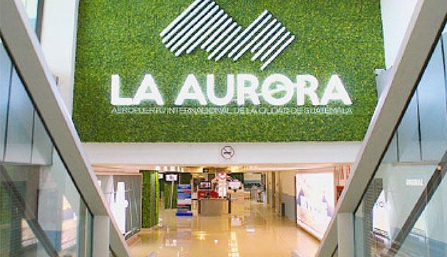 Costa Rica y Guatemala alistan reapertura de sus aeropuertos internacionales