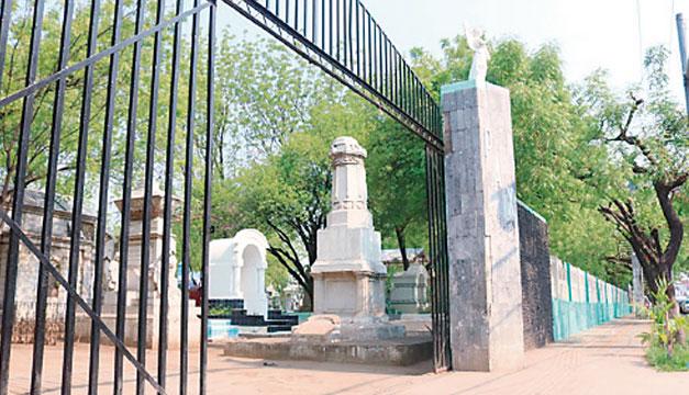 Defensoría de Consumidor reporta 140 abusos de servicios funerarios durante pandemia