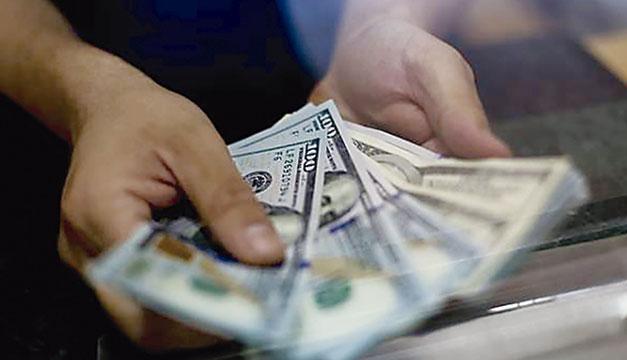 Impuestos indirectos, cargados a quienes tienen menores ingresos, aumentarán en 2021