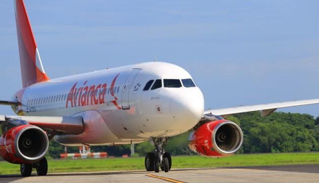 Avianca desiste de usar crédito de rescate del gobierno colombiano